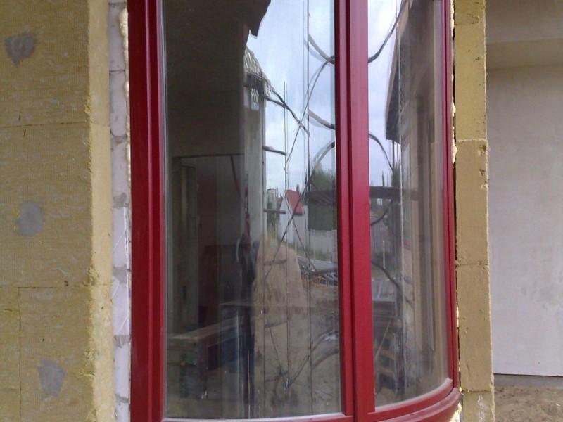 Okno Gięte1
