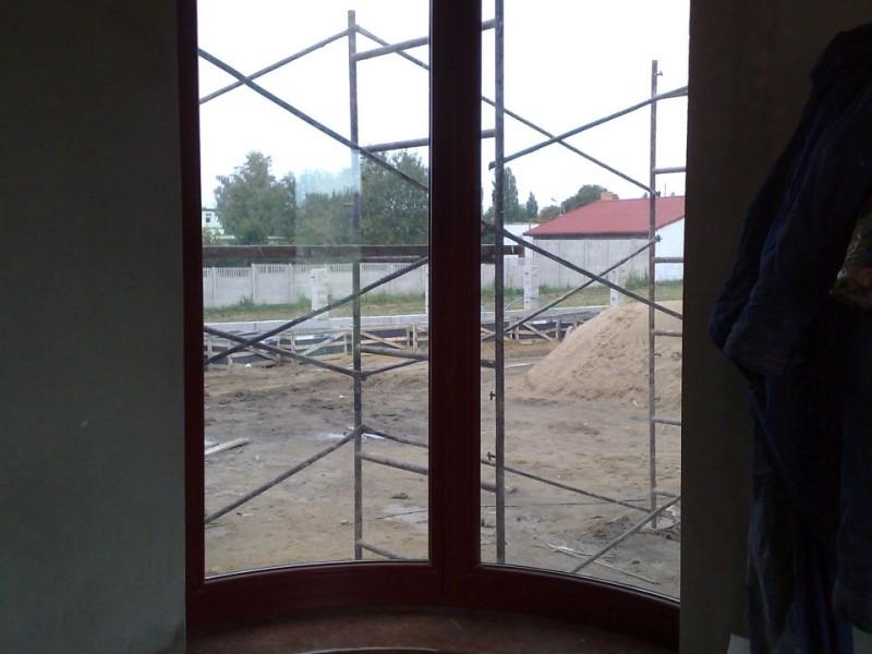 Okno Gięte3