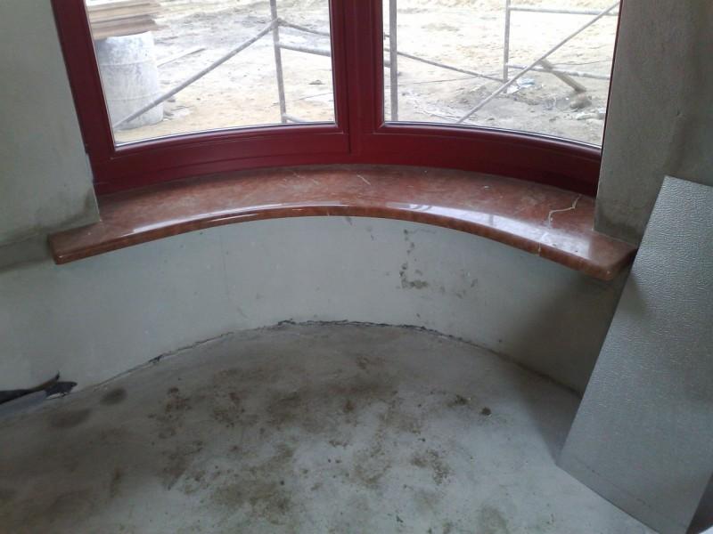 Okno Gięte4