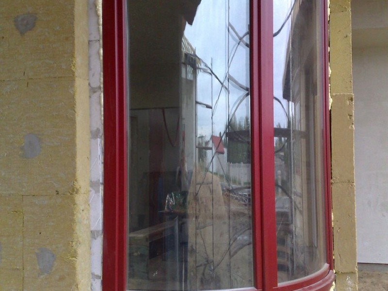 Okno Gięte5