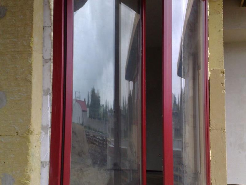 Okno Gięte7