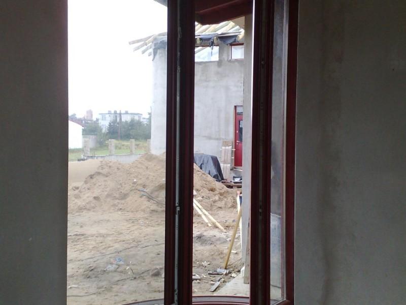 Okno Gięte8